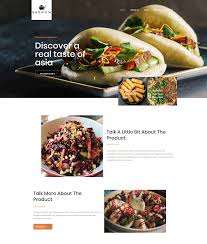 Bao Design Bao Now Catering Web Design Web Design Wirral