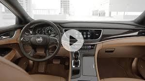 buick 2015 interior. 2017 buick lacrosse fullsize luxury sedan interior seating 2015