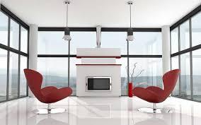 modern furniture design. Exellent Modern Contemporary Interior Design Trends Intended Modern Furniture Design