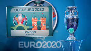 يورو 2020...تفاصيل بطولة أوروبية بحُلة جديدة
