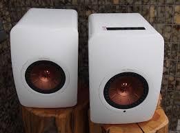 kef ls50 white. kef ls50 wireless kef ls50 white