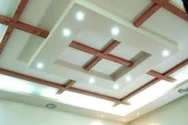 latest fall ceiling designs ceiling design pictures ceiling designs ideas for homes ceiling design pictures ceiling latest fall ceiling designs