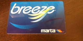 Marta Vending Machines New Sophisticated Band Of Thieves Arrested In MARTA Transit Card Scheme