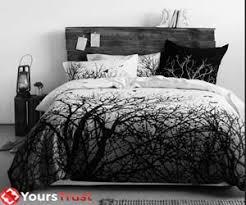 best bed frames. Best Bed Sheet Sheets Review Buying Guide Vadvosb Frames D
