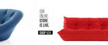 Ligne Roset Official Site | Contemporary High-End Furniture