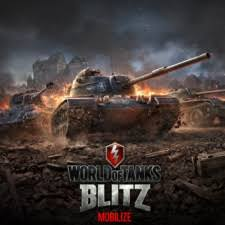 Has World Of Tank Blitzs 1 4 Gb File Size Restricted Its