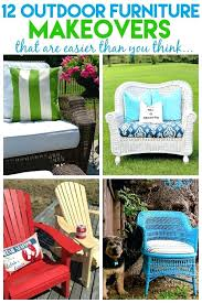 amazing patio furniture paint or paint outdoor table 71 metal