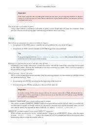 essays about social psychology work values
