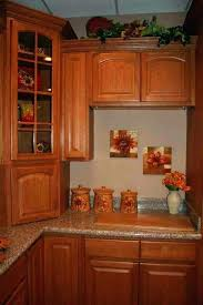 best rta cabinets best cabinets reviews rta cabinets unlimited