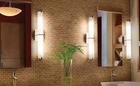 track lighting bathroom. full size of lighting:bathroom track lighting ideas for bathroom mirror with metals n