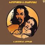 Musical Affair [Bonus Tracks]