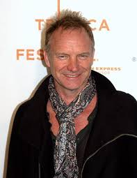Sting Natal Chart Astrology Birth Chart For Sting Musician
