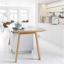 Esstisch Kleiner Raum Frisch Praktische Küchenlösungen Für Kleine