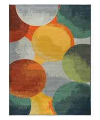 love this product yellow green felicity contemporary area rug