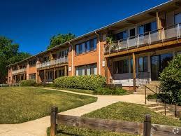 primary photo campus gardens apartments