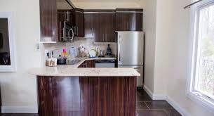 lgs granite kitchen counter tops installation