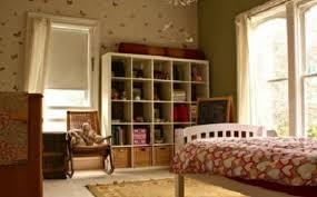 Decorazioni Per Cameretta Dei Bambini : Decorazioni per le pareti della cameretta pagina fotogallery