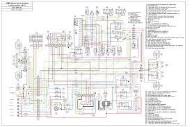 allison 2000 series wiring schematic diagrams schematics throughout Allison Transmission Vim Diagrams magnificent 3000 4000 allison transmission wiring diagram pictures and 2000