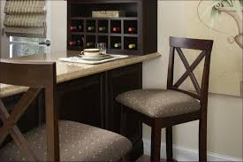dining room chair cushions. full size of kitchen room:amazing dining room seat pads black and white chair cushions t