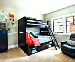 ikea dorm furniture. College Park Hours Furniture Medium Size Of Terrific Dorm Chairs Plus Dorms Ikea Hacks A Collage . N