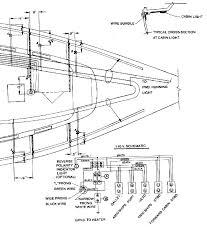 yacht wiring diagram pdf yacht image wiring diagram wiring diagrams boat on yacht wiring diagram pdf