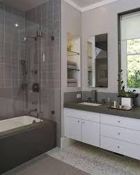 Restroom Remodeling bathroom remodel master bathroom easy bathroom remodel small 1397 by uwakikaiketsu.us