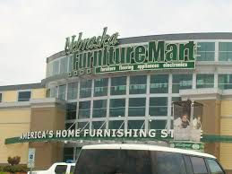 ■home decor Nebraska Furniture Mart The Colony Texas