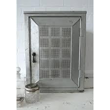vintage bathroom cabinets for storage. Vintage Bathroom Cabinets For Storage Retro