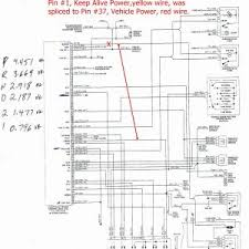 2001 jeep grand cherokee stereo wiring diagram new sel wiring 2002 Jeep Grand Cherokee Wiring Diagram 2001 jeep grand cherokee stereo wiring diagram new sel wiring harness trusted wiring diagrams \u2022