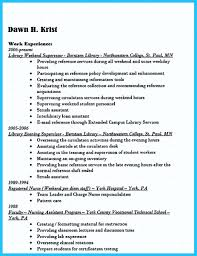 Purpose Of A Resume Nice Successful Professional Affiliations Resume For Office And 87