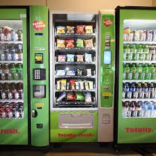 State Of The Art Vending Machines Stunning Total Vend Vending Machines Office Coffee Service In Louisville