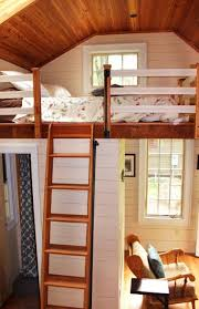 ... Sleeping Lofts 3 Classy Idea 27 Best Summer Bungalow Dreams Images On  Pinterest ...