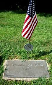 Edward Carl Ford (1945-1981) - Find A Grave Memorial