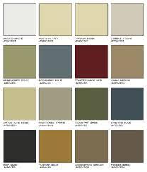 vinyl siding colors and styles. Vero Beach Vinyl Siding Color Colors And Styles I