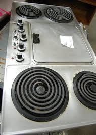 thermador gas cooktop parts. vintage-thermador-cooktop-2 thermador gas cooktop parts