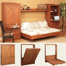 wall bed with desk. Wooden Wall Bed · And Desk Design With N