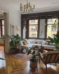 the best living room trends of 2020 for