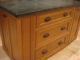 Kitchen Cabinet Pull Placement 100 Placement Kitchen Cabinet Knobs Glass Kitchen Cabinet