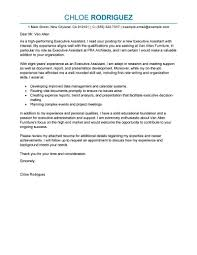 Resume Independent It Consultant Sample Social Worker Cover