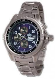 <b>Спецназ</b> Профессионал <b>часы</b> наручные <b>мужские</b> купить