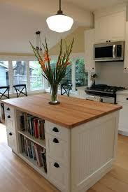 modern mobile kitchen island. Full Size Of Kitchen Islands:small Mobile Islands Small Island Rolling Modern