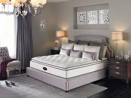 Simmons Bedroom Furniture Simmons Beautyrest World Class Extra Firm Mattress Dog Beds Ultr