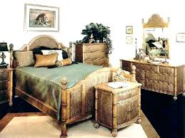 pier one bedroom sets – baycao.co