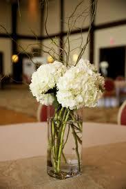 decorative simple wedding centerpieces for round tables 5 ideas centerpiece 85232