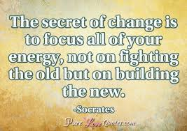 Socrates Quotes On Love New Socrates Love Quotes PureLoveQuotes