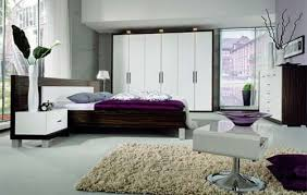 bedroom furniture designs. Contemporary Modern Bedroom Furniture Designs