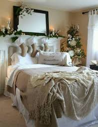 Adorable Christmas Bedroom Decor Ideas