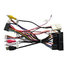 power adapter wiring harness for klyde kia k2 k3 k5 k7 rio sorents power adapter wiring harness for klyde kia k2 k3 k5 k7 rio sorents sportage hyundai