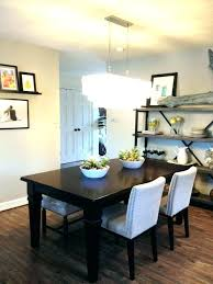 dining table lighting ideas. Over Dining Table Lighting Small Room Chandelier Medium Size Of Light Fixture Luxury Modern Ideas