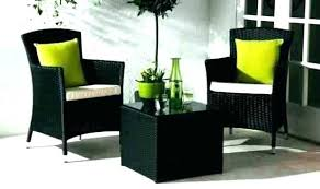 patio furniture for small spaces. Outdoor Furniture For Small Spaces Patio  Medium Of Fancy Image Concept .